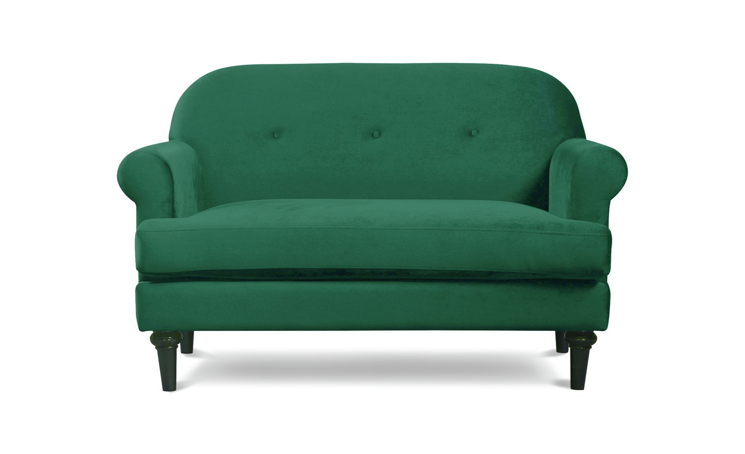 ec5c4154f71c Save 15% when you spend over £150 on selected sofas | Argos Price ...