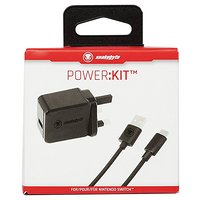Power Kit Nintendo Switch Cable Kit
