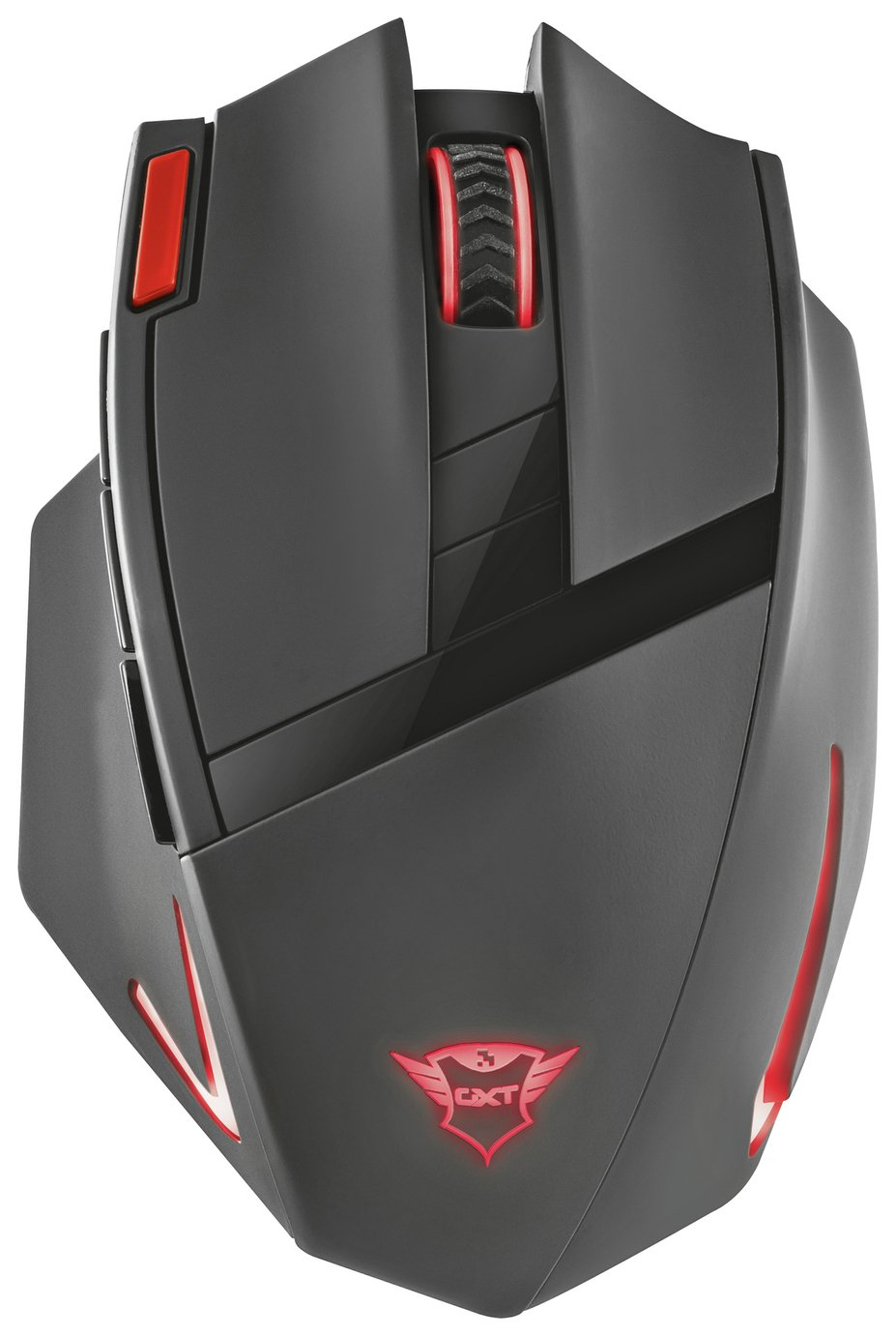 Trust GXT 130 Ranoo Wireless Gaming Mouse