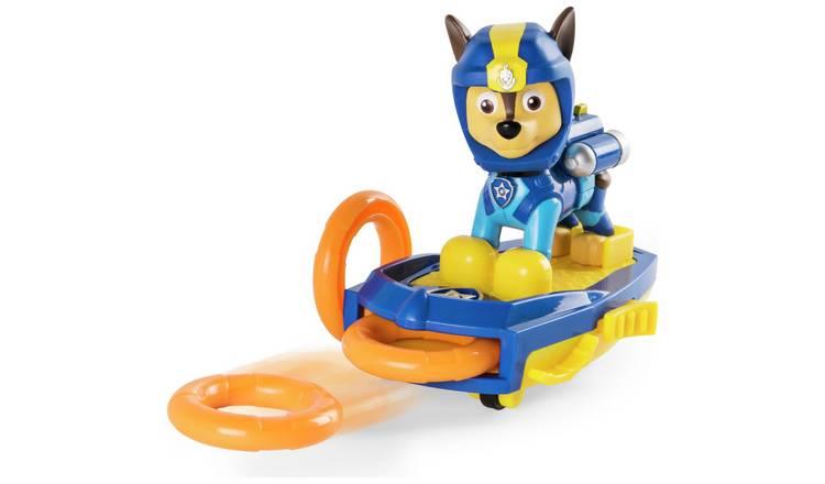 Buy PAW Patrol Sea Patrol Surf Pups Assortment | Playsets and figures |  Argos