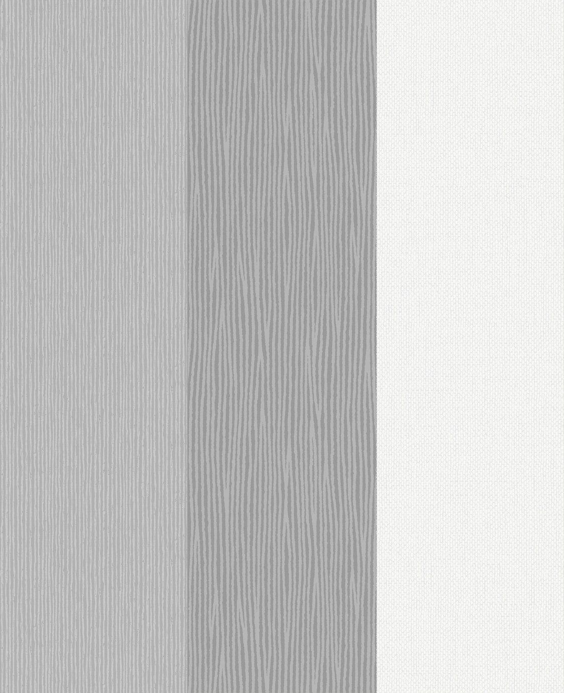Superfresco Java Stripe Grey Wallpaper