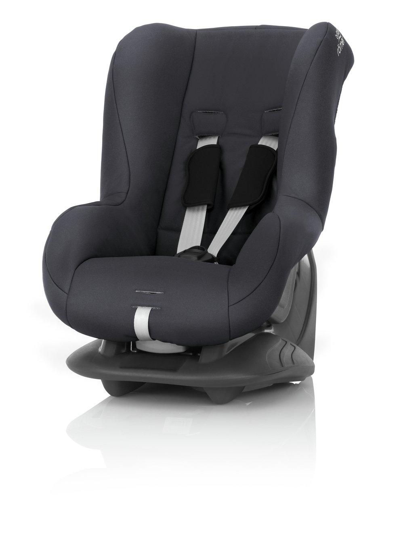 Britax Romer ECLIPSE Group 1 Car Seat - Storm Grey