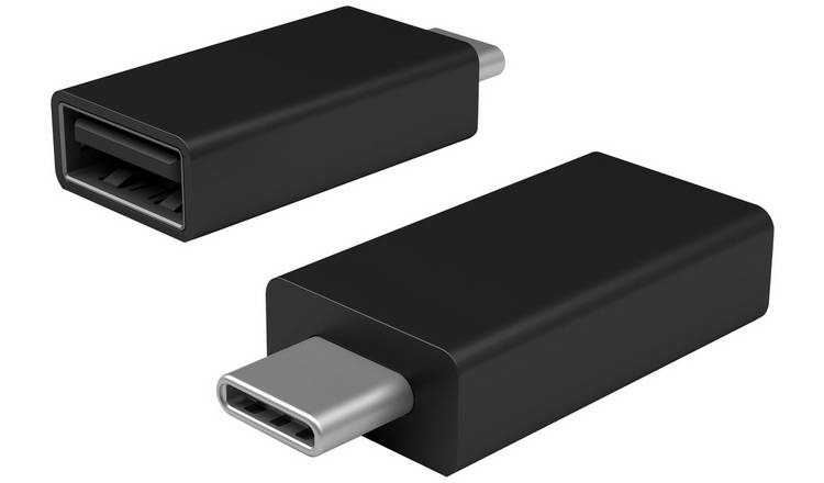 Microsoft Surface USB-C to USB 3.0 Adaptor