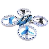 Revell Control Quadcopter - White