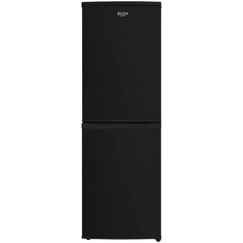 argos fridge freezer
