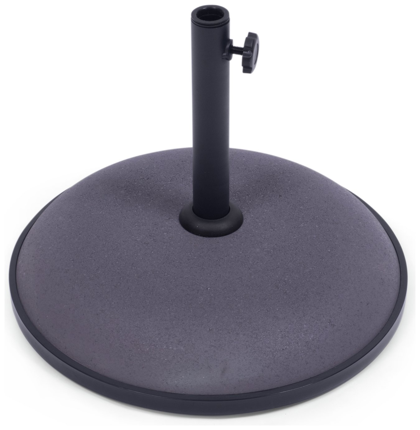 Petface Steel Feeding Station Base and Patio Stand