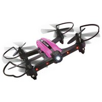 Revell Control Race Drone - Black