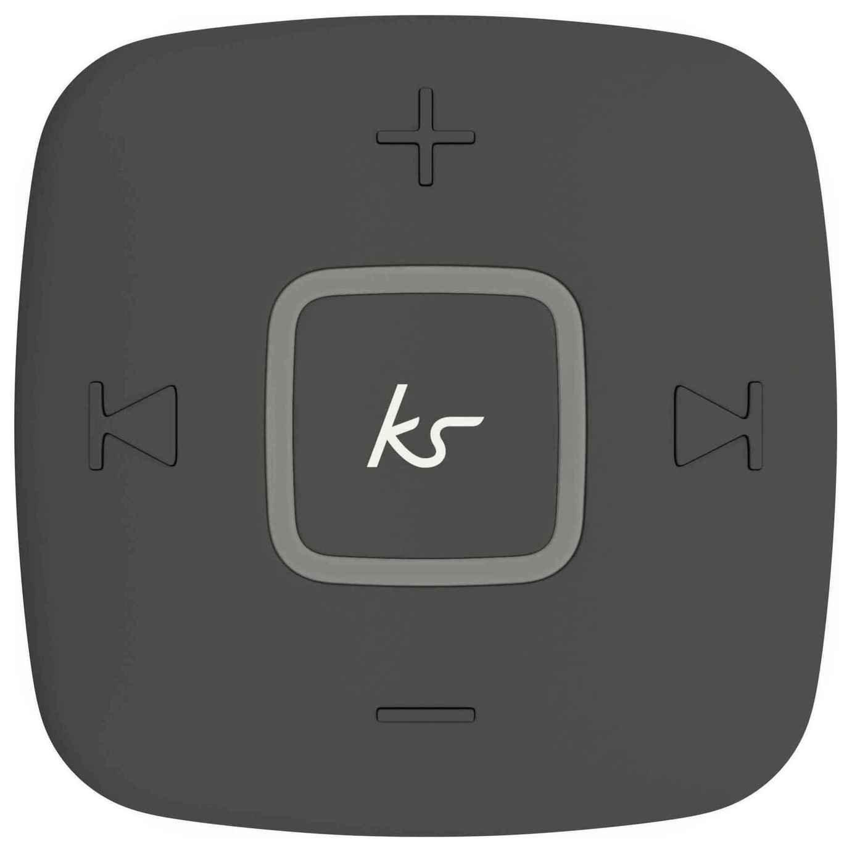 KitSound Wireless Music Adaptor