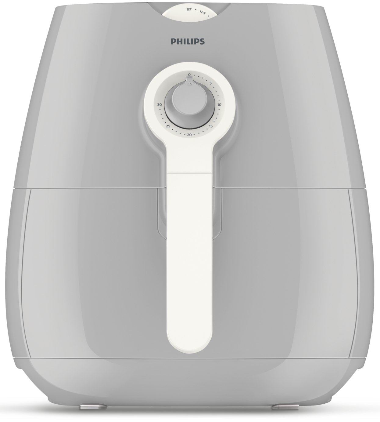 Philips Health Airfryer with Rapid Air Technology HD9218/11