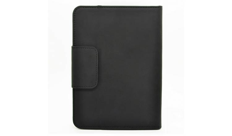 Proporta Kindle Paperwhite Tablet Case - Black