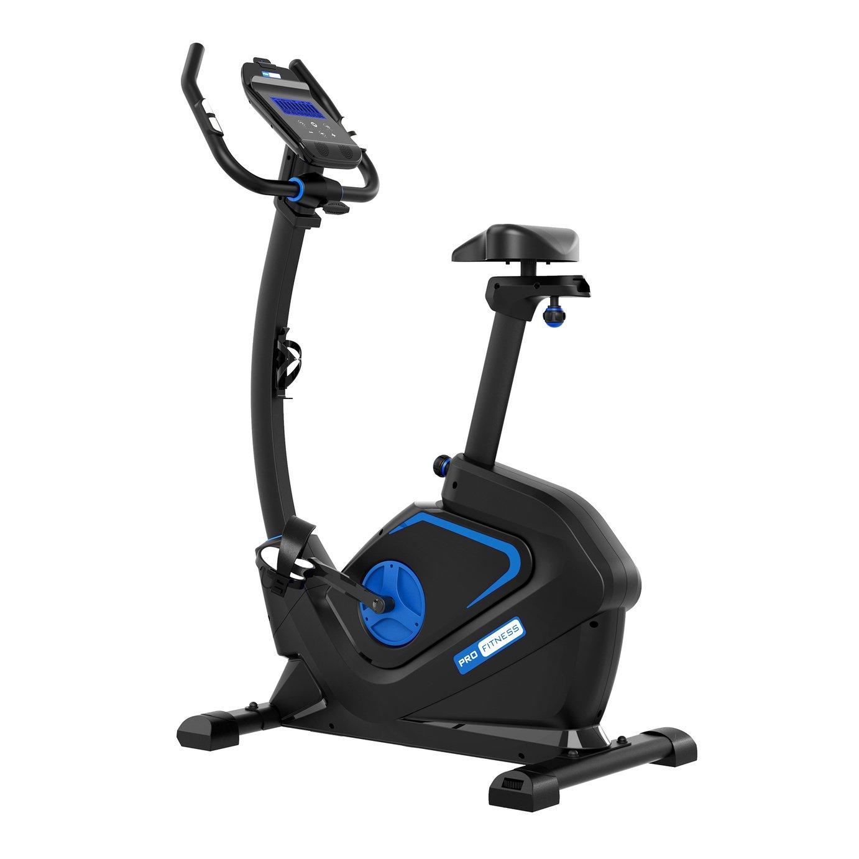 Pro Fitness EB3000 Exercise Bike