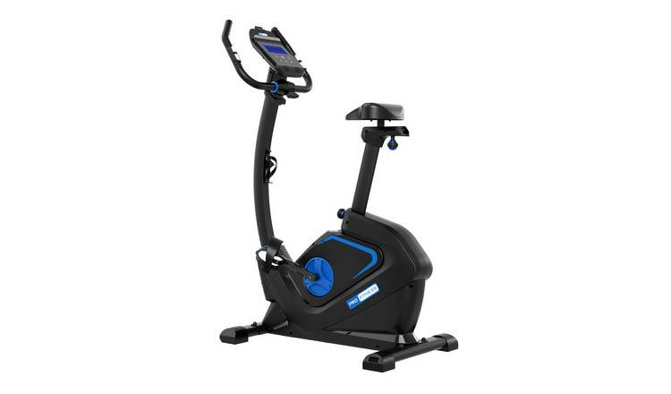Pro Fitness EB3000 Exercise Bike