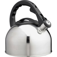HOME - Kettle - 2 Litre Polished Stainless Steel
