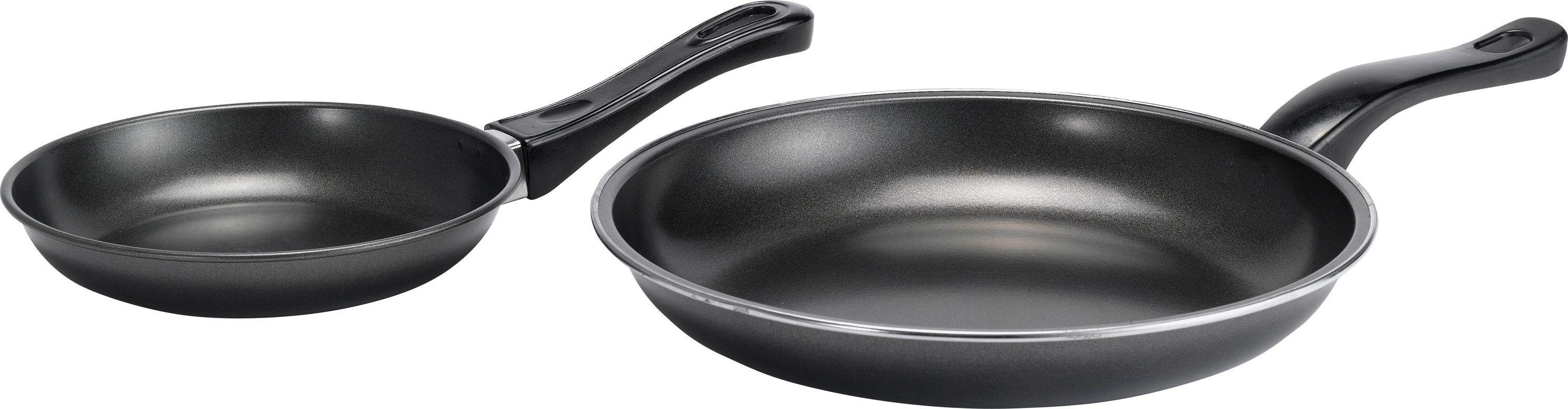 simple-value-2-piece-frying-pan-set