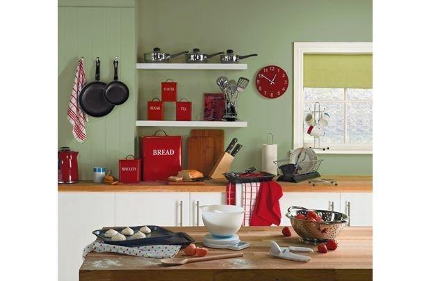 oven trays designer homeware. Black Bedroom Furniture Sets. Home Design Ideas
