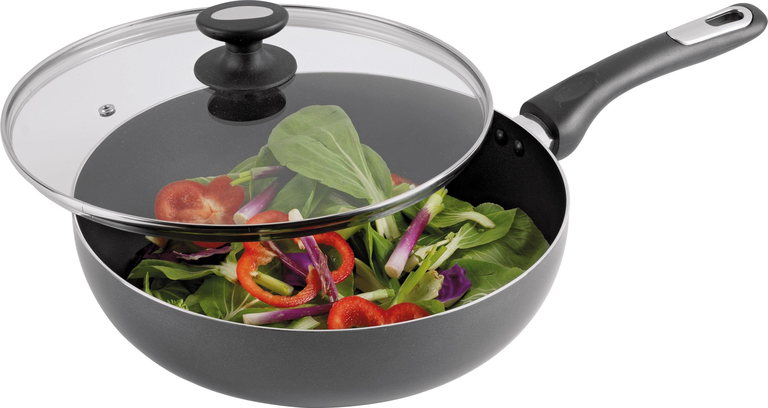 ready-steady-cook-28cm-non-stick-aluminium-stir-fry-pan