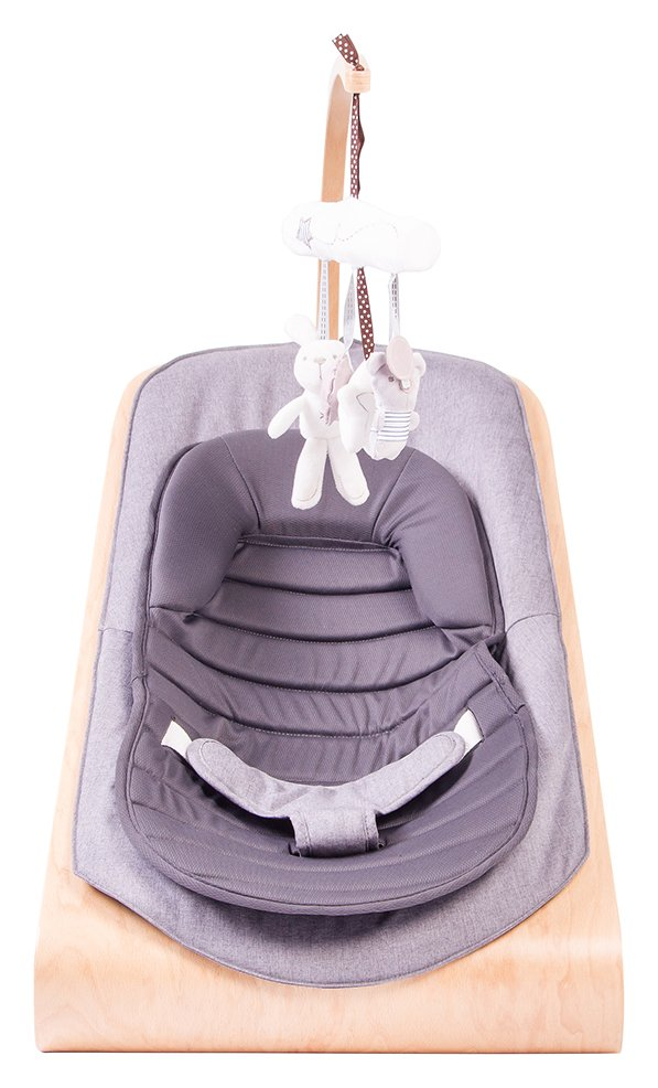 Red Kite Wave Bouncer Best Price, Cheapest Prices