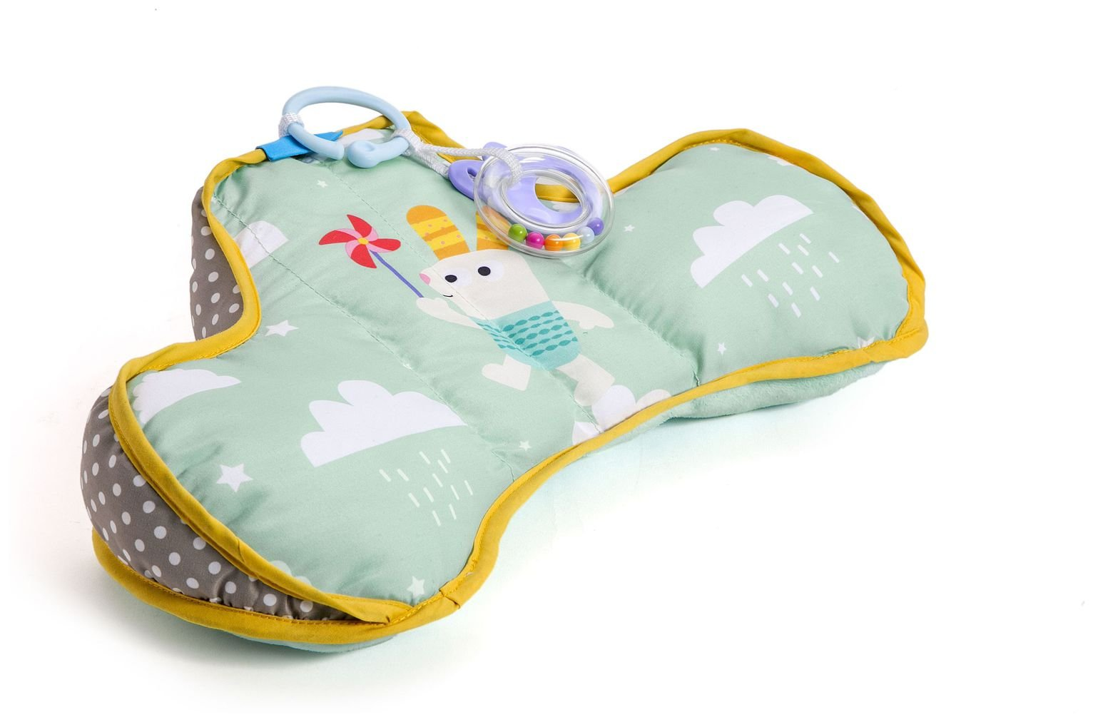 Taf Toys Development Pillow