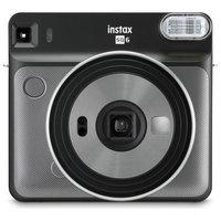 instax SQ 6 Instant Camera - Graphite Grey