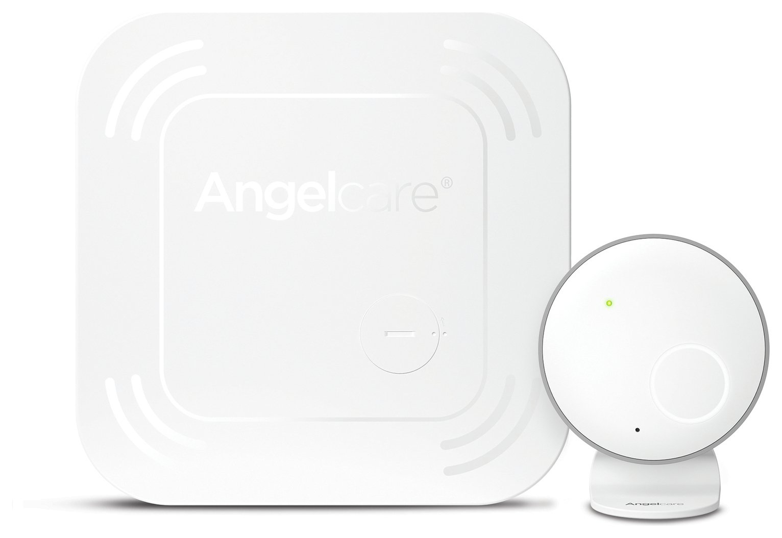 Angelcare AC017 Wireless Baby Movement Monitor