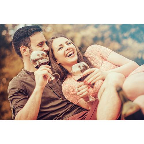 7e323597d72a Buy Ultimate Choice for Couples Gift Experience | Experience days ...