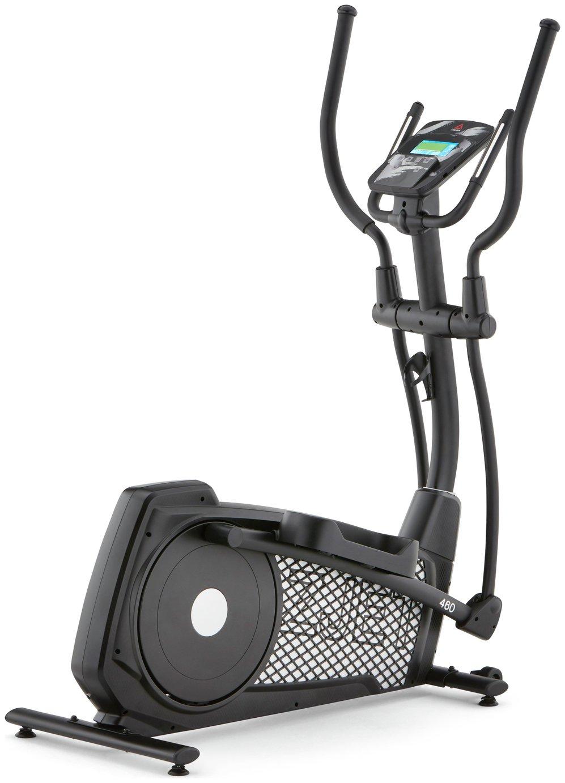 Reebok ZJET 460 Bluetooth Cross Trainer