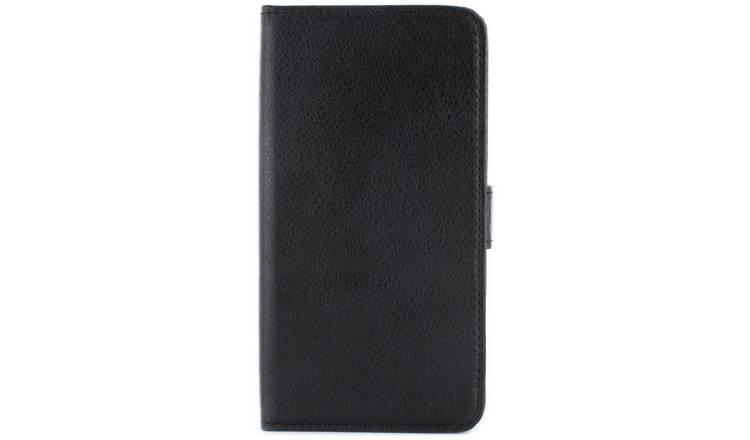 proporta iphone 7 case
