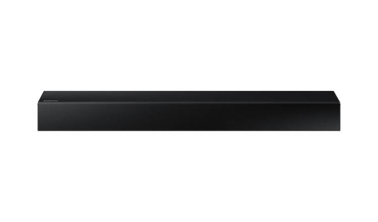 Buy Samsung HW-N300 2Ch All In One Wireless Sound Bar | Sound bars | Argos