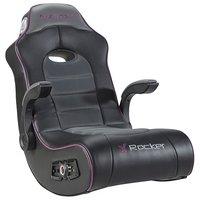 X Rocker Phantom Gaming Chair