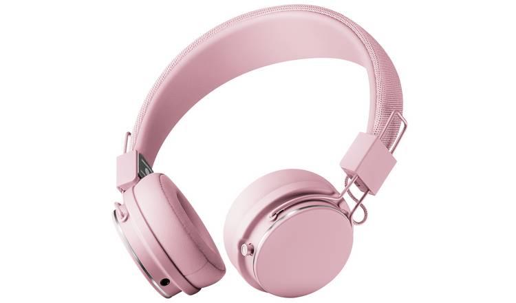 ab119bbb66e56d ... UrbanEars Bluetooth Wireless On-Ear Headphones & Wired In-Ear; Buy ...