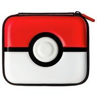 PDP Nintendo DS Case - Pokeball