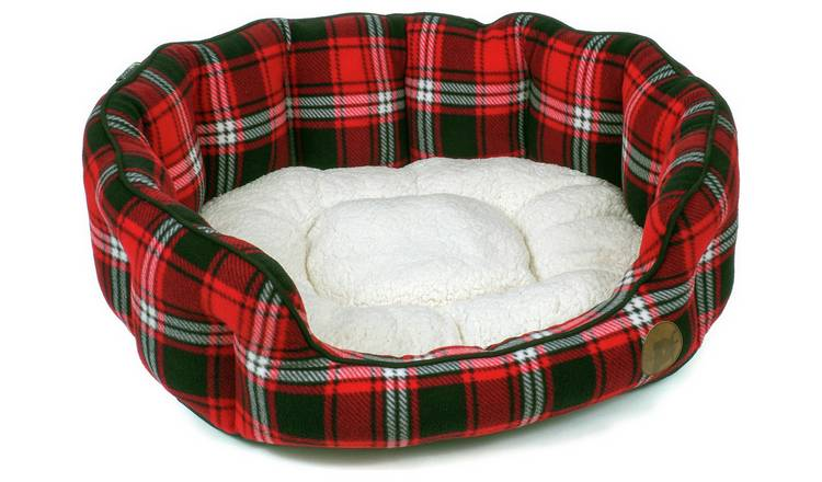 Cosy Dog Bed Review
