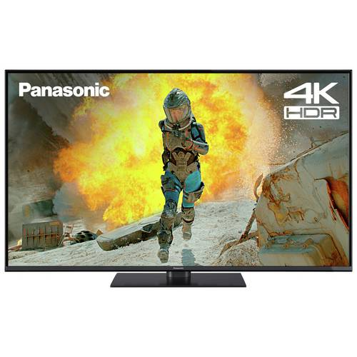 Buy Panasonic 55 Inch TX- 55FX550B Smart 4K UHD TV with HDR | Televisions  and accessories | Argos