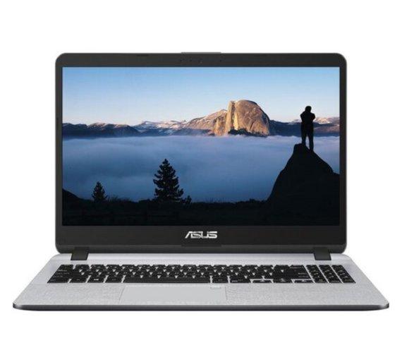 ASUS VivoBook X507