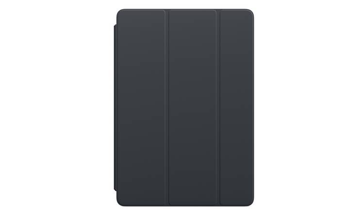 Apple iPad 10.5 Inch Smart Tablet Cover - Black