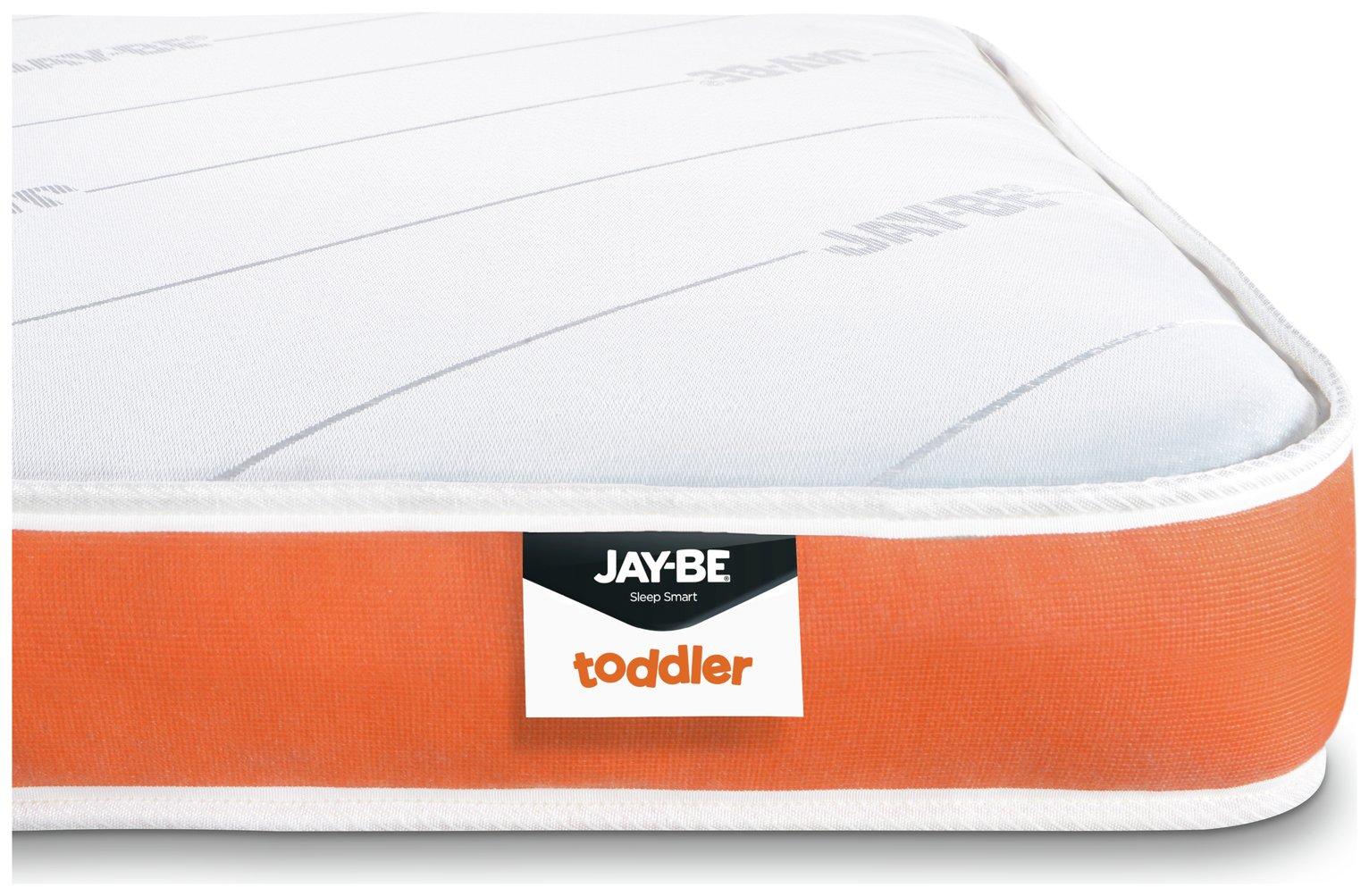 Jay Be Mattresses Compare Amp Buy Online Mattress Chooser