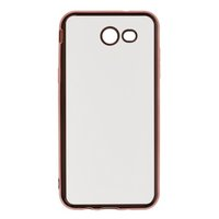 Case It Samsung Galaxy J3 Phone Case with Screen Protector