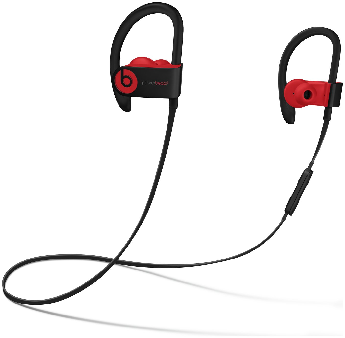 Beats by Dre Powerbeats 3 Headphones Decade Collection