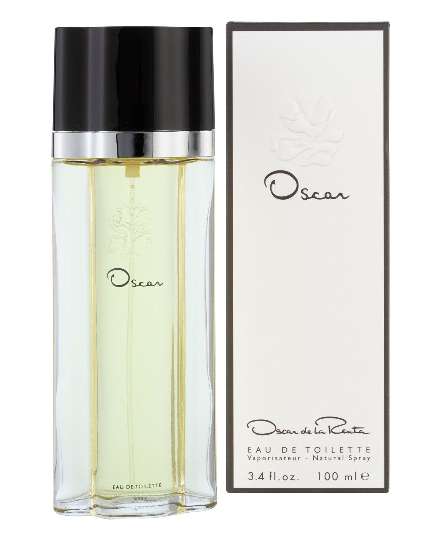 clair de la lune perfume price