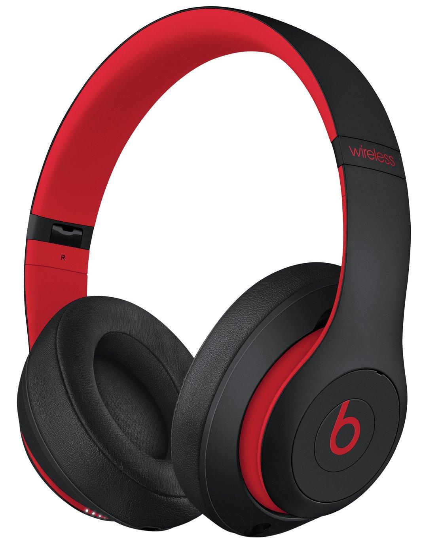 Image of Beats by Dre Studio 3 On-Ear Wireless Headphones Decade Edit