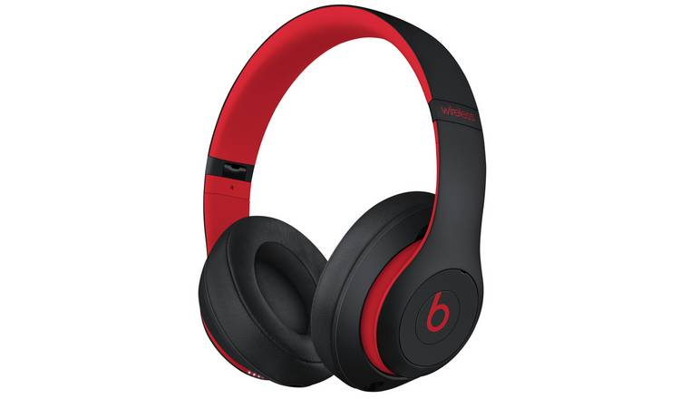 12b5db14813 Beats by Dre Studio 3 Wireless Headphones Decade Edition864/5546