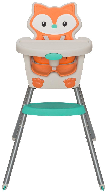 Infantino Fox High Chair