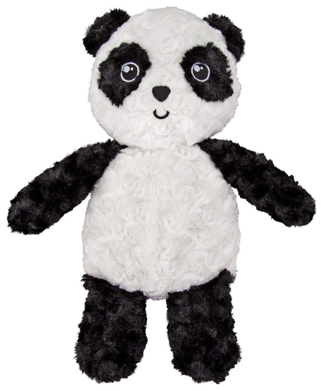 Rainbow Dream Panda Hottie