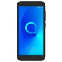 EE Alcatel 1 Mobile Phone - Black