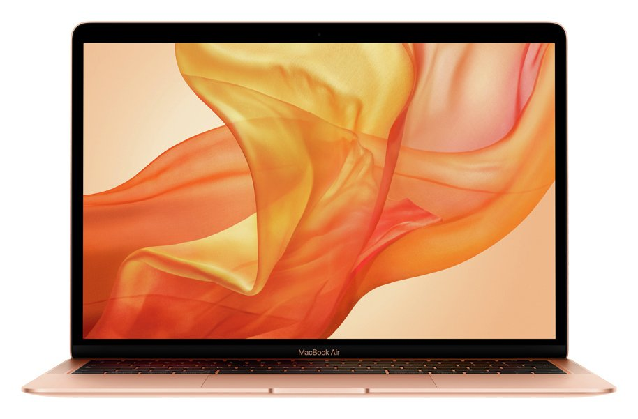 10 Best Apple Macbook Air Boxing Day Sales Deals 2018
