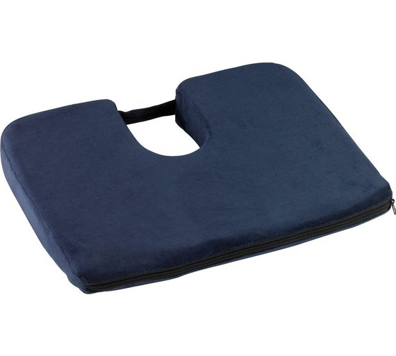 pile driving cushion pads