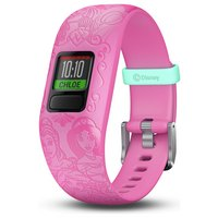 Garmin Vivofit Jr 2 Disney Princess Kids Fitness Tracker