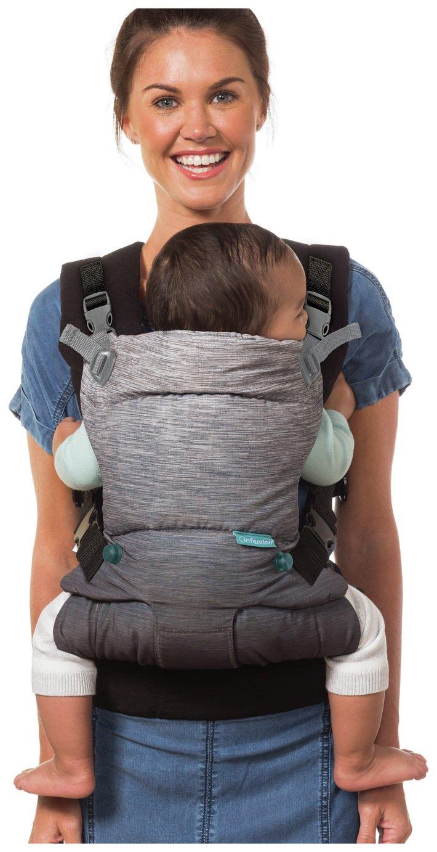 Infantino Go Forward Carrier
