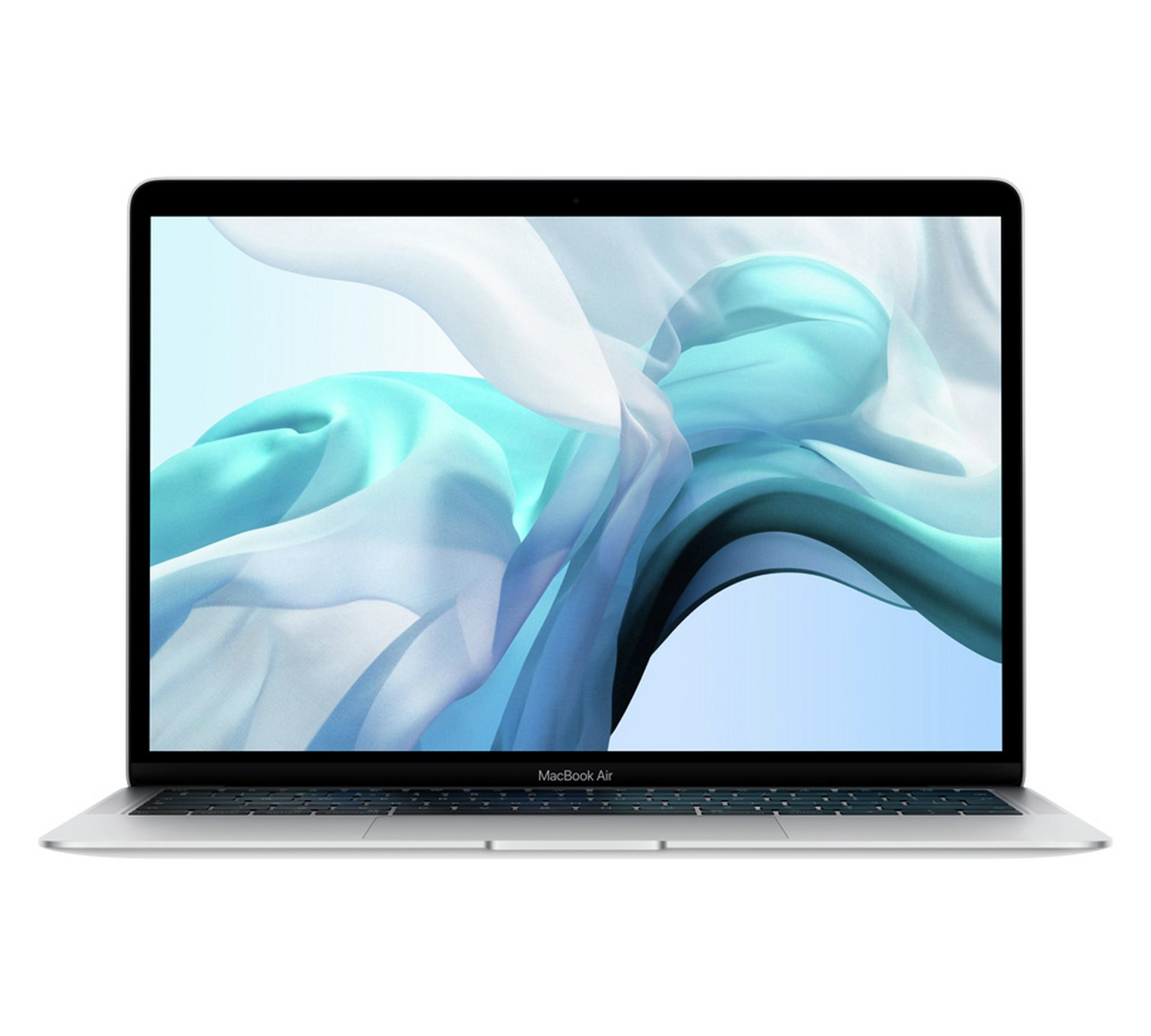 Apple MacBook Air 2018 13 Inch i5 8GB 128GB - Silver