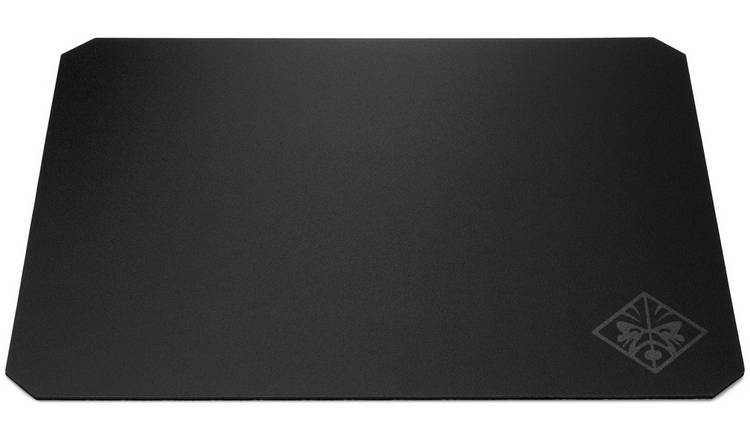 HP Omen 2VP01AA Mousepad - Black
